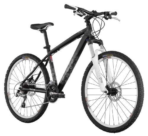 Ff01 Hre Black 19 Wheels