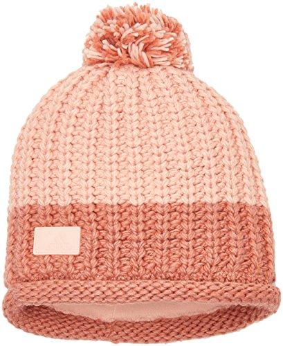 adidas Damen Climawarm Chunky Mütze