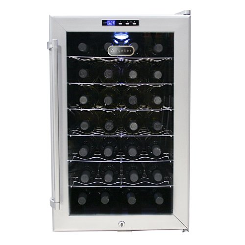 Franchise Herald, Franchise News, Information Tips and Datas,Top Best 5 wine fridge for sale 2016,