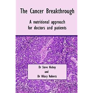 The Cancer Breakthrough