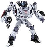 トランスフォーマー TFジェネレーションズ TG02 オートボットジャズ