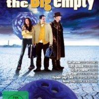 The Big Empty / Regie u. Drehb.: Steve Anderson. Darst.: John Favreau, Daryl Hannah, Sean Bean, Rachel Leigh Cook