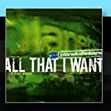 All That I Want: Live Praise And Worship