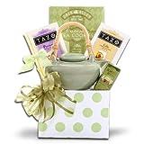 Tazo Tea Gift Set