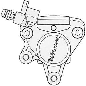 motorroller 125: September 2012