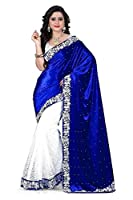 Royalty (5)  Buy:   Rs. 1,851.00  Rs. 549.00