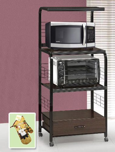 buy toaster oven cart up to 65 off