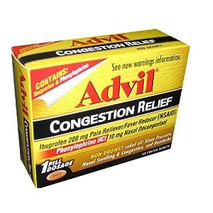 can you mix claritin and advil - ConradBroussard's blog