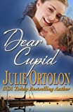 Dear Cupid (Texas Heat Wave Series Book 2)
