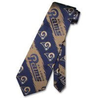 All NFL Neckties Price Compare