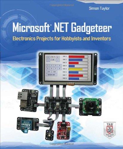Free Electronics Hobby Circuits