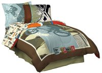 Dirtwerkz Motocross Bedding Motocross Comforters | Autos Post