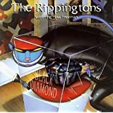 Black Diamond, The Rippingtons