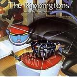 Black Diamond, The Rippingtons