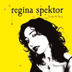 Folding Chair Regina Spektor Lyrics Child Lawn Fun Music Information Facts Trivia Selected Albums