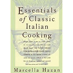 livre de recettes cuisine italienne