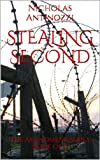 Stealing Second (The Amendments Book One)