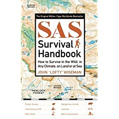 survival skills with lofty wiseman 2008 pdf