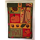 Table Linens Kohls | Room Ornament