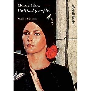 Richard Prince: Untitled (couple) (One Work)