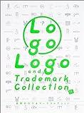 世界のロゴ&マークコレクション