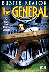 "Cover of ""The General (The Ultimate 2-Dis..."