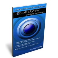 Download Software Architecture Interview Questions