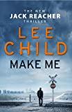 Lee Child (Author) Download: £8.99