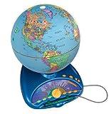 LeapFrog® Explorer Smart Globe