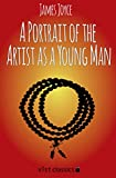 A Portrait of the Artist as a Young Man (Xist Classics)