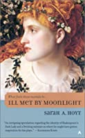 "Cover of ""Ill Met by Moonlight"""