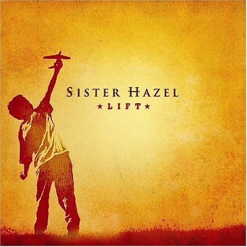 Lift (Sister Hazel)