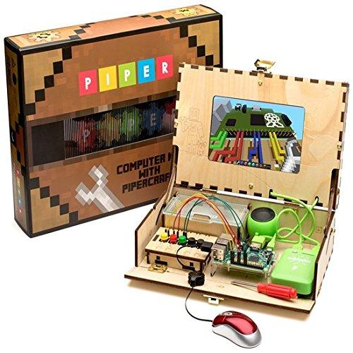 DIY Computer Kit