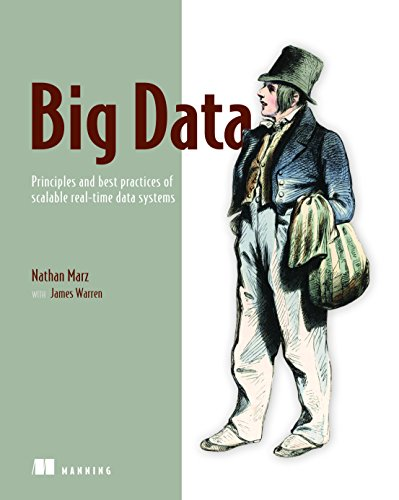 1617290343 – Big Data: Principles and best practices of scalable realtime data systems