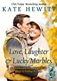 Love, Laughter & Lucky Marbles
