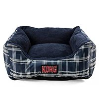 Kong dog bed - deals on 1001 Blocks