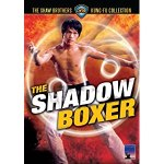 51BmK6q%2B OL. SL500 AA300  Review: The Shadow Boxer