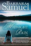 In the Midnight Rain