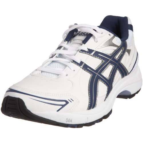 ASICS Gel-Fitwalk Lyte (Breite 2E) Schuhe Herren, 47