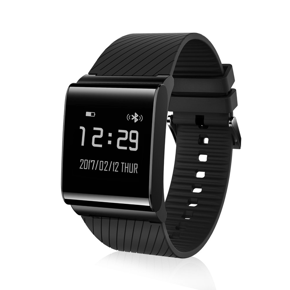 best fitness trackers for women