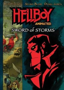 Hellboy-Sword-Of-Storms
