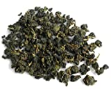 Supreme Taiwan Dong Ding Oolong Taiwan High Mountain Tea 250g