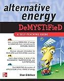 Alternative Energy Demystified Review