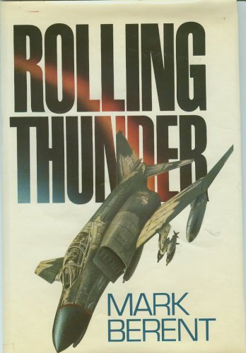 ROLLING THUNDER (Wings of War)