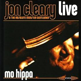 Mo Hippa Live