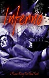 Inferno (Phoenix Rising Rock Band Book 1)