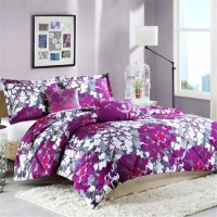 Fuchsia Bedding Sets | WebNuggetz.com