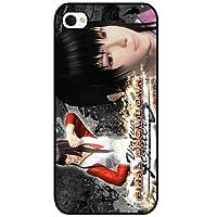 iPhone5 iPhone5s専用 バーチャファイター Virtua Fighter 5sケース カバー
