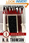Anxiety: Knock Knock - Episode 1 - A...