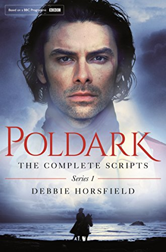 Poldark TV Show News Videos Full Episodes And More